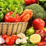 δίαιτα αποτοξίνωσης