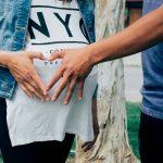 θεραπεία της γονιμότητας