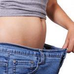 Αγώνας για την απώλεια βάρους;