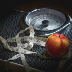 Φταίει η αντίσταση στην λεπτίνη για το βάρος και την κούρασή μας;