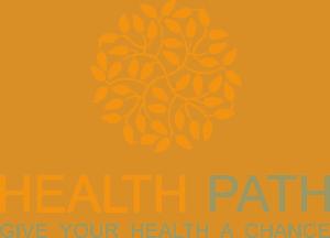 Health path