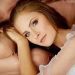 Χρησιμοποιήστε την ΠΚΙ για να πολεμήσετε τα οιστρογόνα στην εμμηνόπαυση