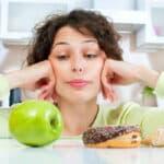 Πώς να ξεχωρίσουμε πότε (πραγματικά) πεινάμε
