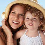 Πως να προστατέψετε το δέρμα σας από τον ήλιο το καλοκαίρι