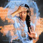 Η διαχείριση του άγχους με βελονισμό