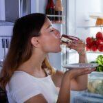 Η δυναμική της ψυχολογίας της κατανάλωσης των τροφών