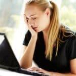 Πώς ο βελονισμός θεραπεύει το άγχος – στρες