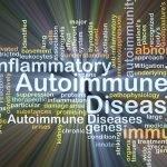 Αυτοάνοσα νοσήματα, αιτίες και αντιμετώπιση με βελονισμό