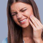 Νευραλγία τριδύμου θεραπεία με βελονισμό